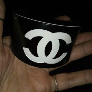 Jewelry - Fashion Cuff Bracelet